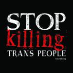 stop-killing